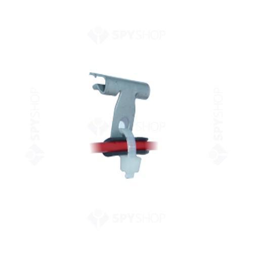 Edge Clip 3-8mm (100-pack)