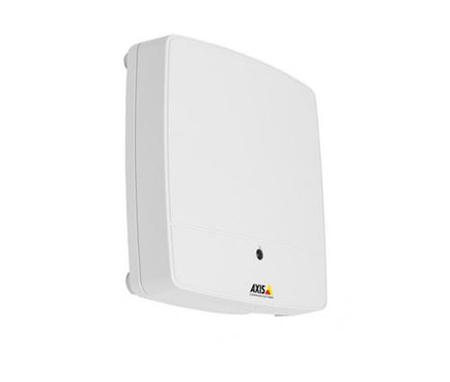 A1001 BULK 10PCS Network Door Controller