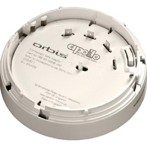 Orbis IS adaptor S60 til Orbis
