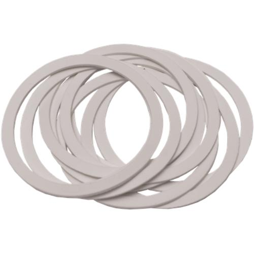 31523-857APO O-Ring, 10 pcs