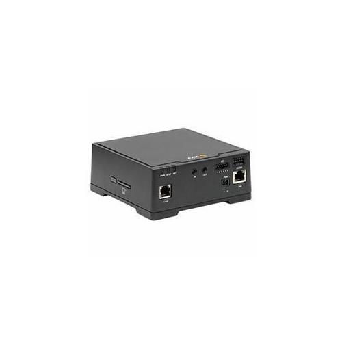 DOME IP M/PIXEL INT MISC F41 MAIN UNIT