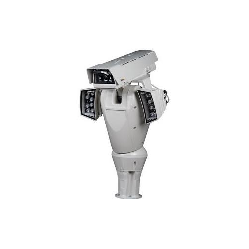 AXIS Q8665-LE PTZ Kamera 1080P