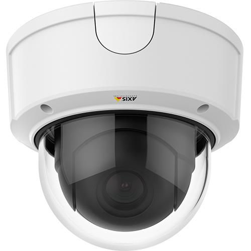 AXIS Q3615-VE