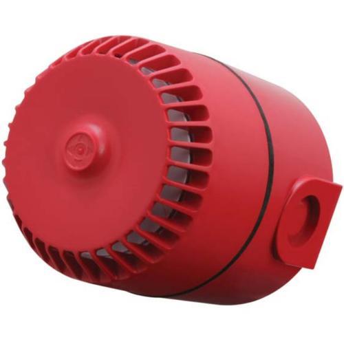 DB5 103dB(A) Sounder, Ex2, 24V