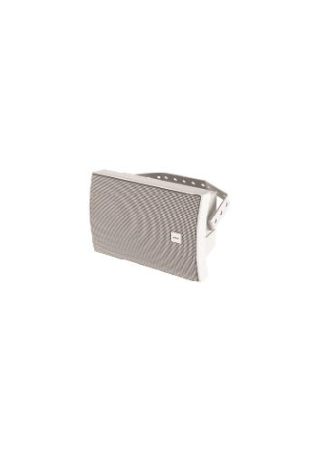 AXIS C1004-E NET-CAB SPEAKER W