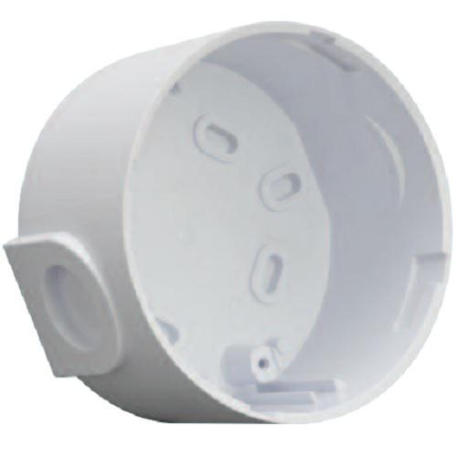 Eaton til Alarmsystem - Hvid