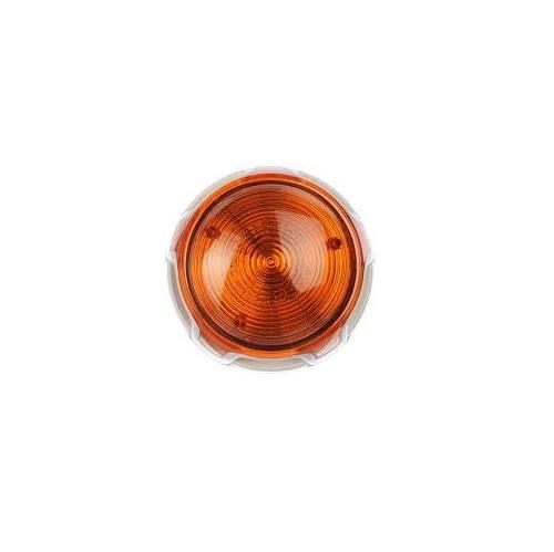 Lydg/Blitz Hv/Gul IP21C EN54-3