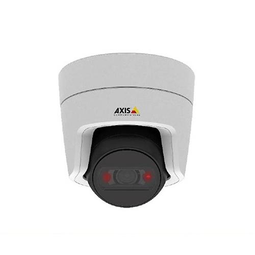 AXIS M3105-LVE Mini Dome 1080P