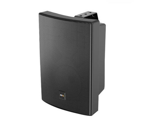 C1004-E NETW CAB SPEAKER BLACK