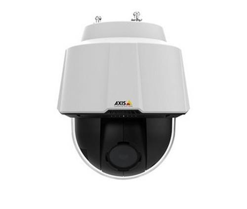 AXIS P5635-E MK II 50HZ