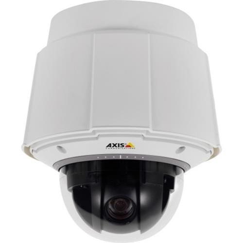 AXIS Q6055-C 50HZ 2MP 32x PTZ