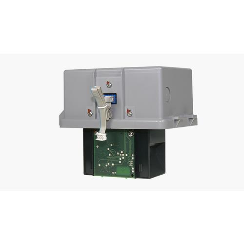 SSD 535-3 SmokeSensing ASD 535