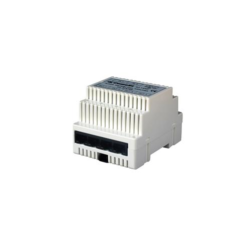 VIDEO ENTRY IP NETWORK SWITCH 4 PORT