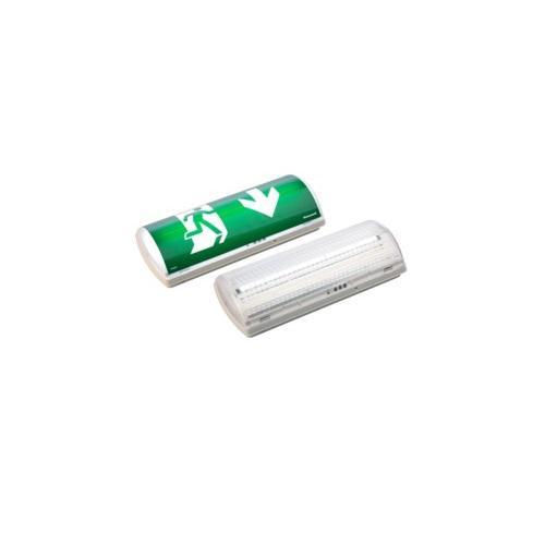 UniLED Combi ST LED 1h 230V