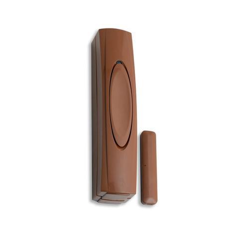 Impaq SC-W magnet/vibration - brun