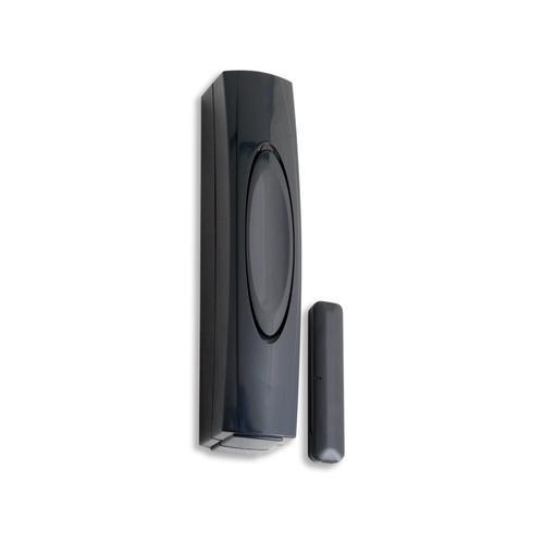 Impaq SC-W magnet/vibration - grå