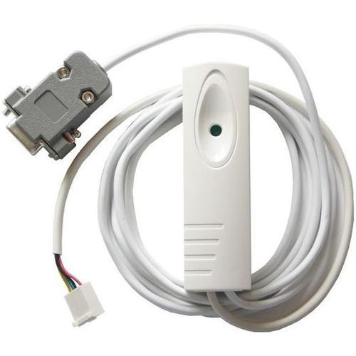 Texecom Interface Module - Til Kontrolpanel