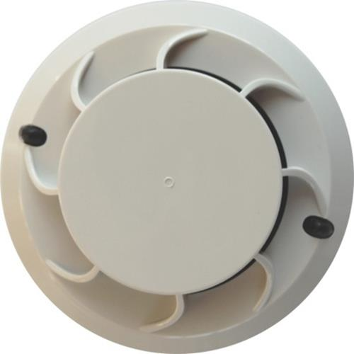 Rökdetektor 22051E