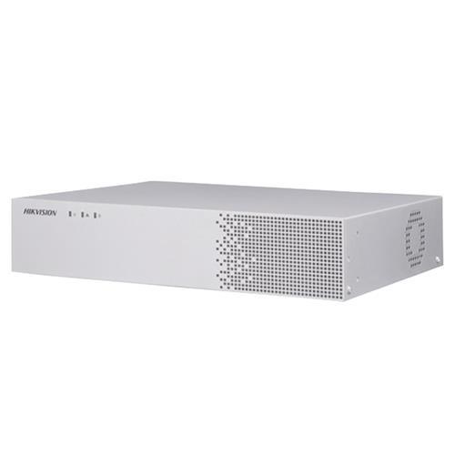 iDS-6704NXI-I/4F DeepinMind