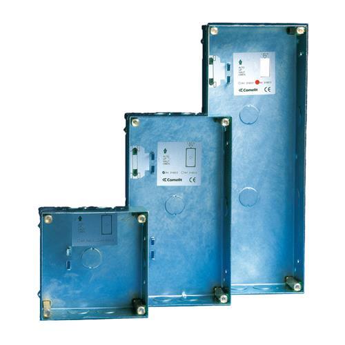 PXB-50HF AIR detektor, 50m