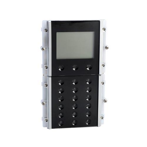3360B IKALL SB2/ VIP CALL MOD