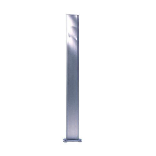 DOOR ENTRY ACCY PILLAR FOR ENTRANCE PANE