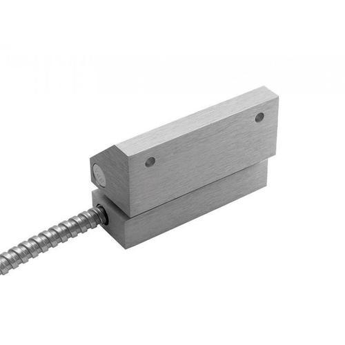 MC 270-S48 HS contactset, NC