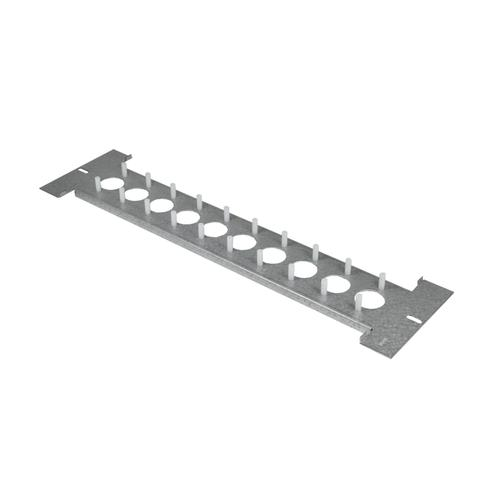 3120.01 MDF bar 19 metal