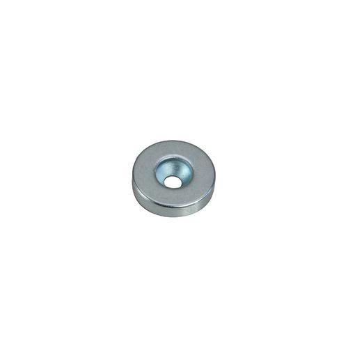 M D14x3 Spare bare magnet