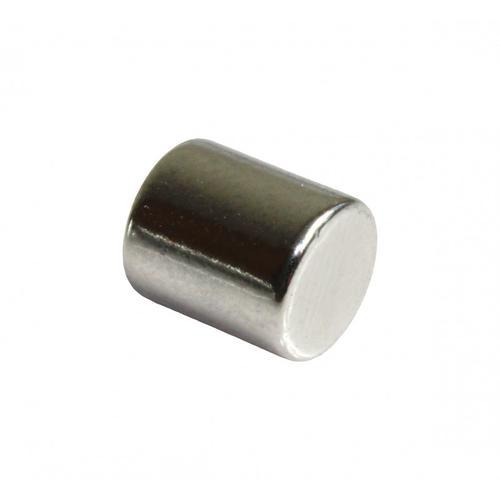 M D7x8 Spare bare magnet