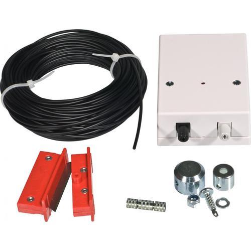 OP 105-20 Opto fibre kit