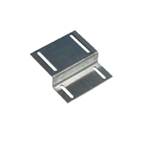 MC 400-Z, Z-beslag, aluminium