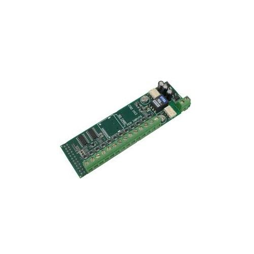 T4-NG 12 PIN extension board