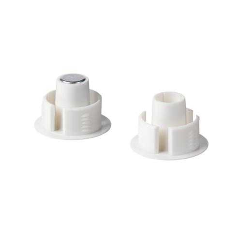 MK-3000-32   Plastadapter for
