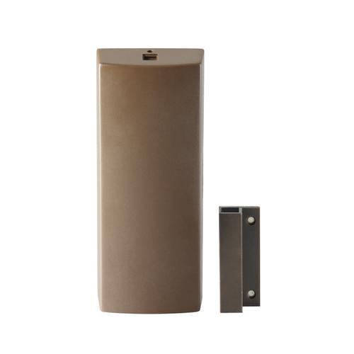IMKW6-10B Trådløs magnetkontak