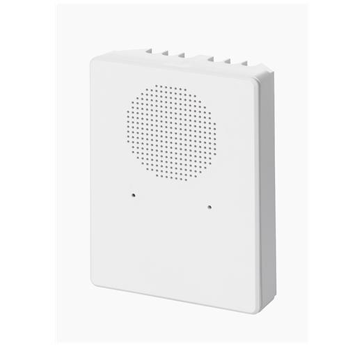 SPC V341 Audio expander