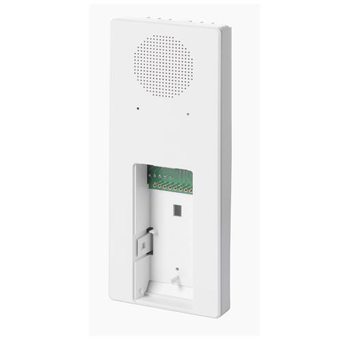 SPC V440 Audio expander