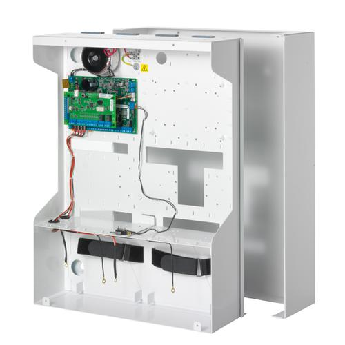 SPC P355 PSU med EOL modul