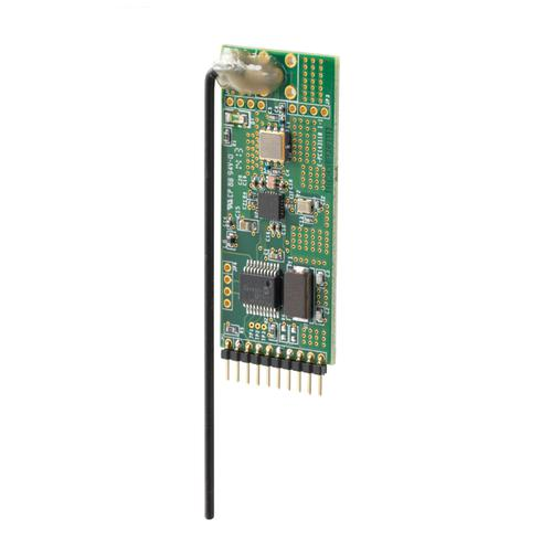 Vanderbilt (V54554-B104-A100) Wireless Module