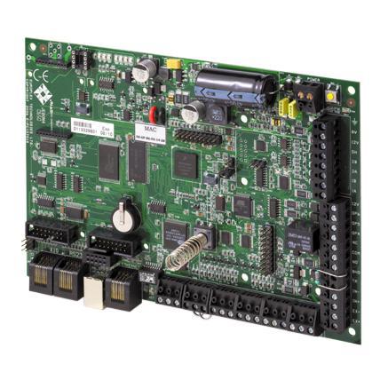 SPC 6300.000 PCB for 6000-K