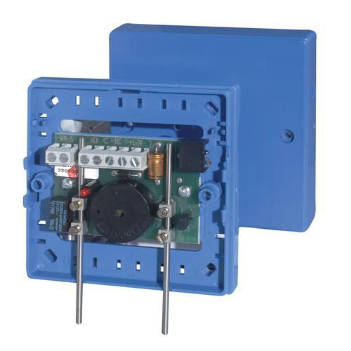 WM-2 Vandskadedetektor