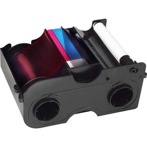 Eaton Flashni Horn/blinklys - 15 V DC - 103 dB - Hørbar, Visuelt - Klar, Hvid
