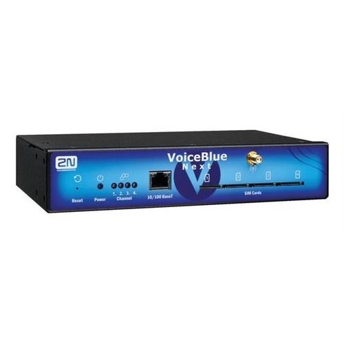 2N VoiceBlue Next 2xGSM Cinte.