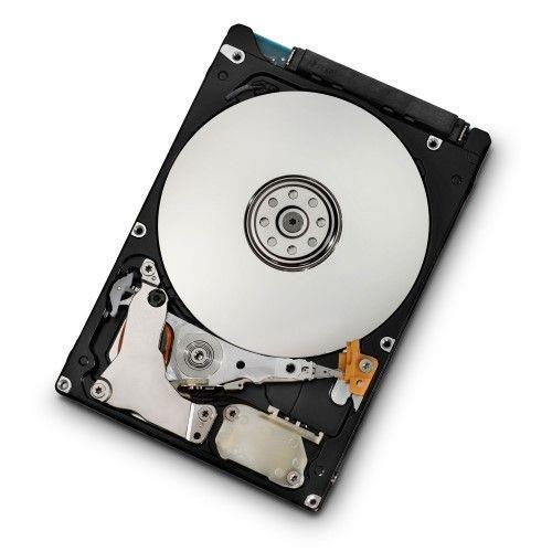 HDD2TBWD-KIT 2TB HDD