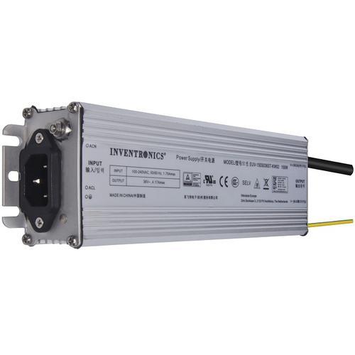 EUV-150S036SV-KW01 36V PSU