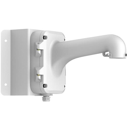 DS-1604ZJ-corner Mount White