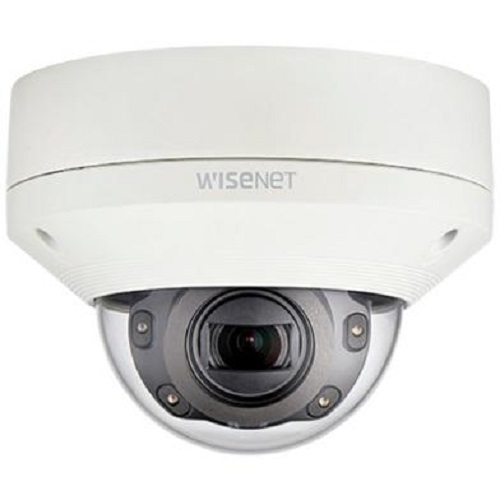 XNV-6080R 2MP 2.8-12mm Dome