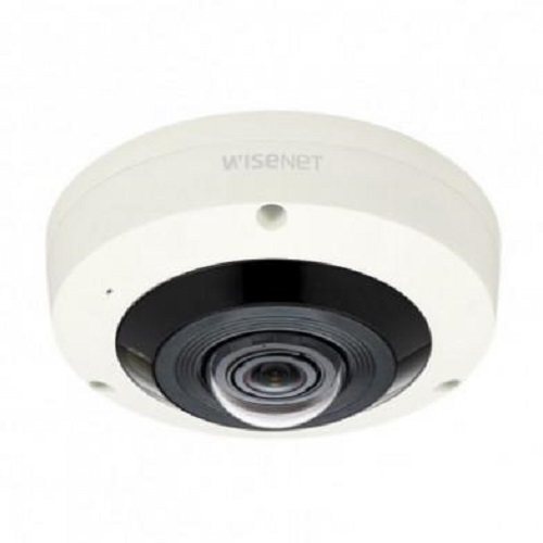 XNF-8010RP 6MP 1.6mm Dome
