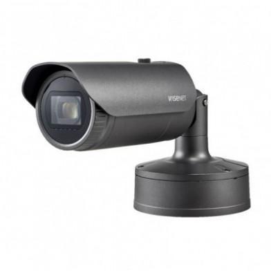 XNO-6120R/FNP LPR Cam