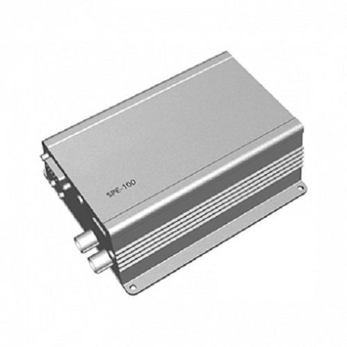 SPE-100 1 kanal encoder